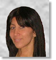 Dr. Teresa Busto